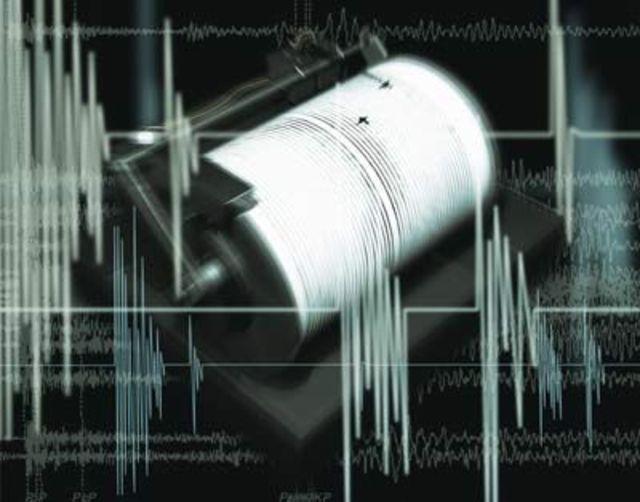 Top 10: piese de ascultat in caz de cutremur