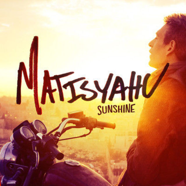 Matisyahu publica un videoclip tribut pentru fani (video)