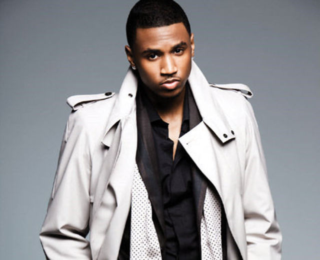 Chapter V Trey Songz album  Wikipedia