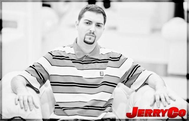 """""""N-ai tupeu"""" este noua provocare a lui JerryCo"""
