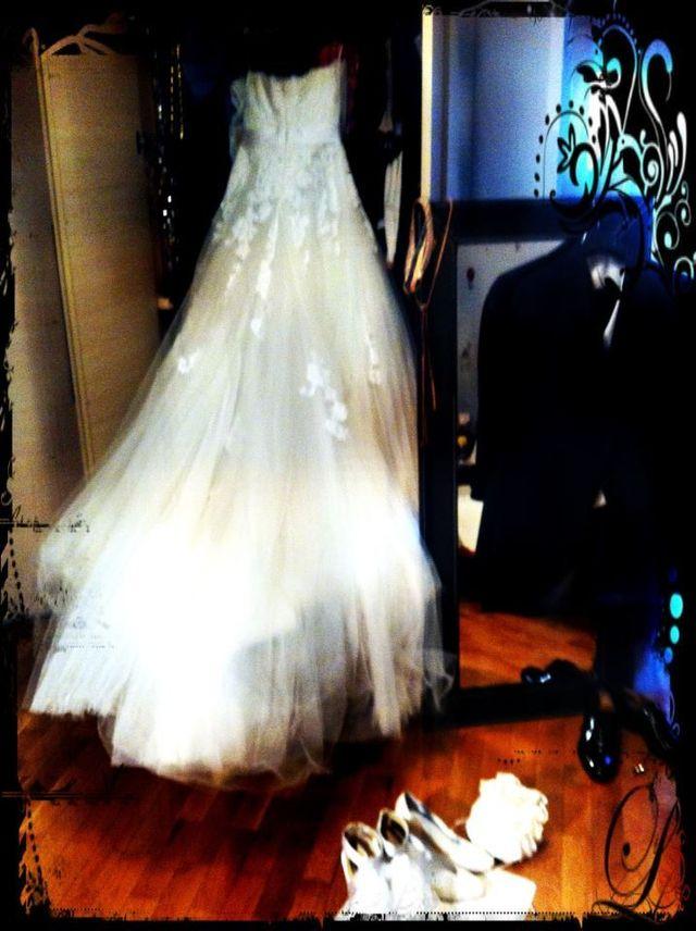Poze nunta Delia