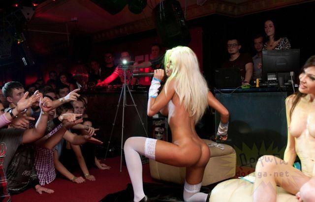 mega porno live sex show