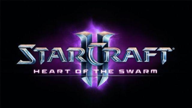 13 pentru 2013: Cele mai asteptate jocuri pe PC ale anului