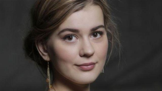 Eurovision 2013: Asculta piesa cu care Danemarca intra in concurs (video)