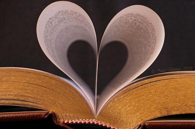 Cele mai tari 5 romane de dragoste clasice