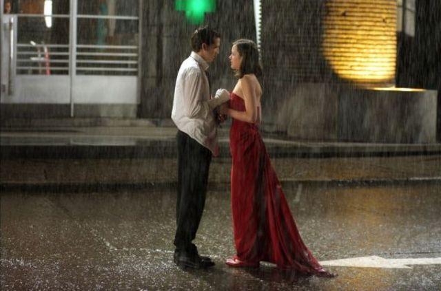Top 7 cele mai impresionante filme despre dragoste
