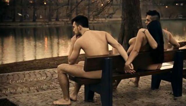 Speak feat Brighi si Cabron - Prada de razboi (premiera)
