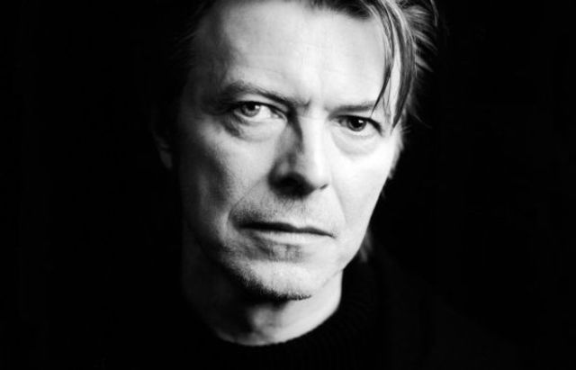 "David Bowie: asculta integral albumul ""The Next Day"", primul dupa zece ani de pauza"