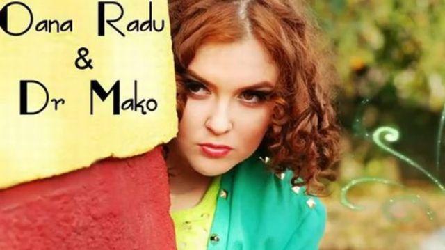 Скачать песню eli oana radu ft dr mako