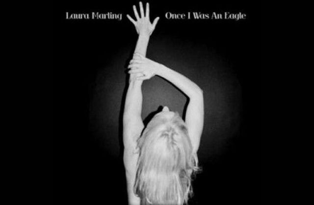 "Laura Marling: asculta integral noul album ""Once I Was an Eagle"" (audio)"