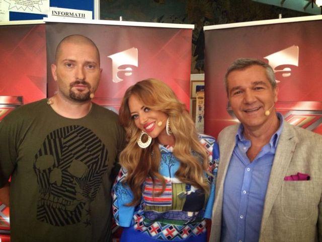 X Factor, sezonul 3: au inceput auditiile cu juriul