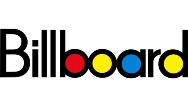 Cele mai impresionante recorduri in top Billboard