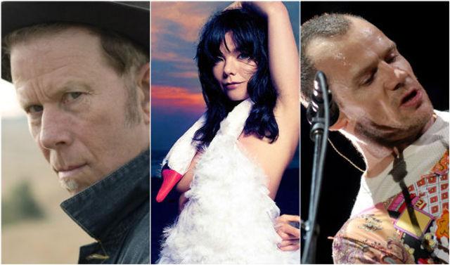 9 muzicieni surprinzator de buni in filme