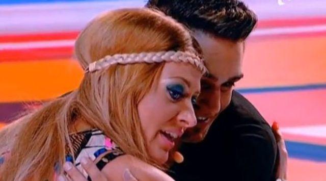 X Factor, sezonul 3: promo episod 2 (video)