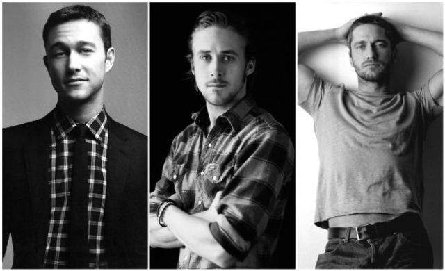 10 actori sexy care canta surprinzator de bine