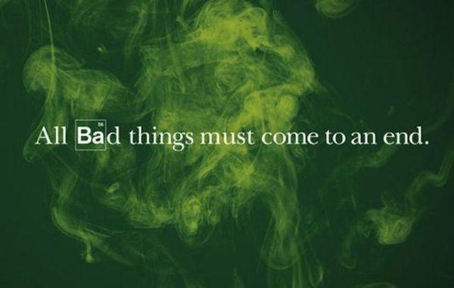 Numarul de ascultari ale piesei Baby Blue - Badfinger a explodat dupa finalul Breaking Bad (audio)
