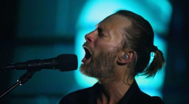 10 cele mai bune piese Radiohead