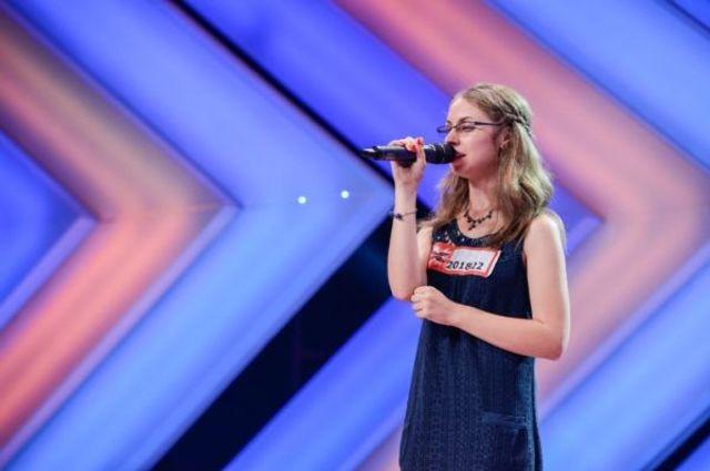 X Factor - sezon 3, ep.4: cele mai tari momente (video)
