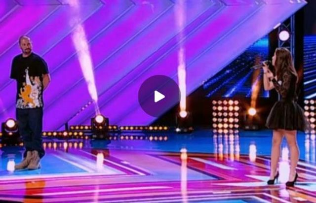 X Factor - sezon 3, ep.6: cele mai tari momente (video)