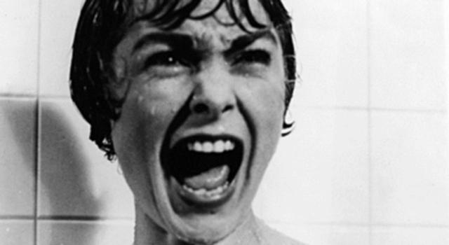 Filme de Halloween: 10 horror-uri de vazut