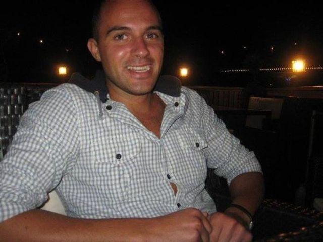 Luigi Iorga, nepotul lui Leo Iorga, a murit intr-un accident rutier