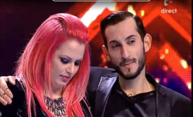 X Factor, sezon 3: Vezi prestatiile din a doua gala (video)