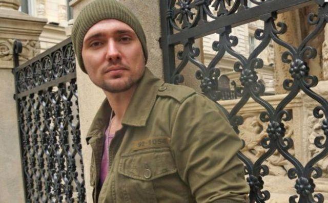 David Bryan (Vocea Romaniei), subiectul unui reportaj realizat de The Independent despre britanicii din Romania
