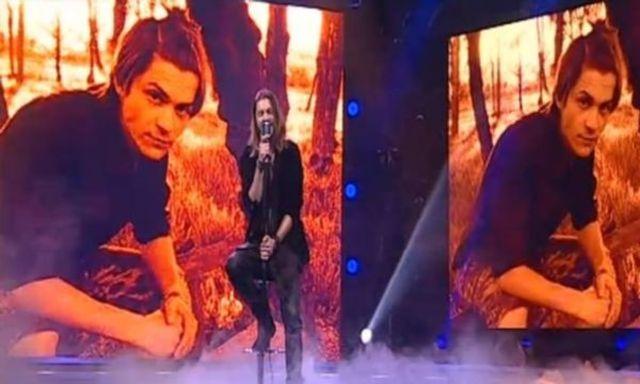 X Factor, sezon 3: Vezi prestatiile din a treia gala (video)