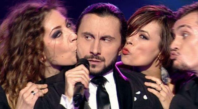 Vocea Romaniei, sezon 3: vezi prestatiile din al treilea live (video)