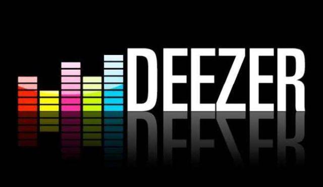 Anul 2013 pe Deezer: cele mai ascultate piese, albume, artisti