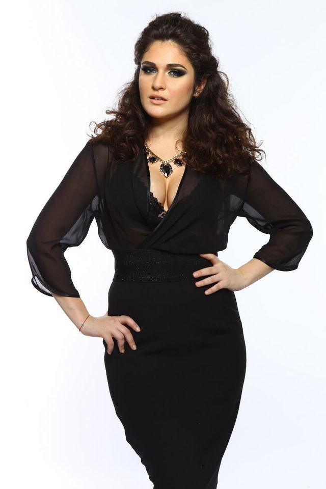 Miruna Manescu (Shaka Muv)