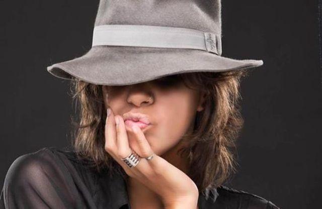 Renee Santana - Baby (videoclip nou)