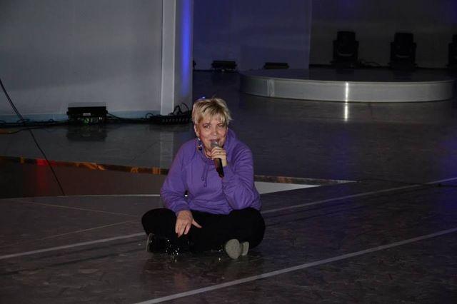 Silvia Dumitrescu