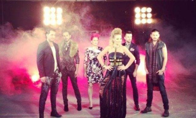 X Factor, sezonul 4: incep preselectiile