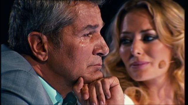 X Factor: Dan Bittman, dat afara din juriu