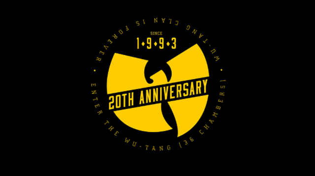 Wu-Tang Clan feat. Nathaniel – Keep Watch (single nou)