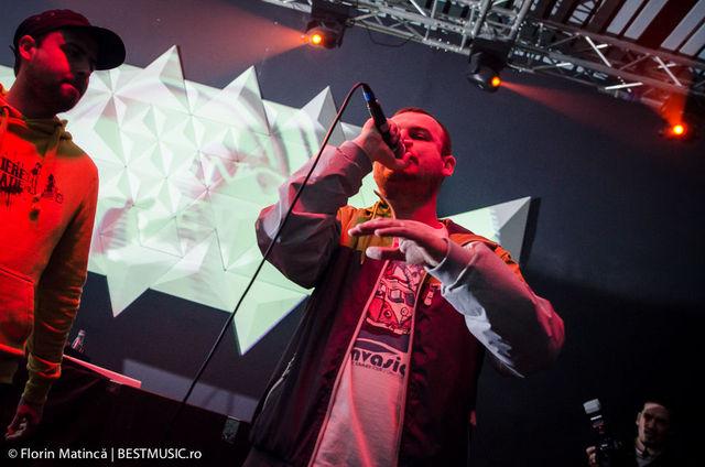 Hip Hop Kolektiv 1