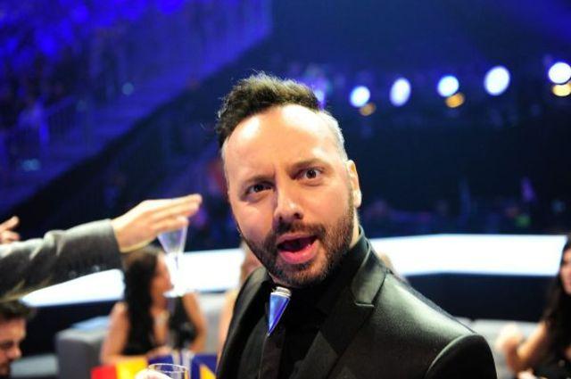 Romania, primele declaratii dupa finala Eurovision 2014: votul geopolitic si-a facut de cap inca o data