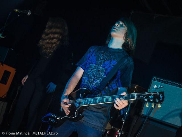 Rock Incorporation