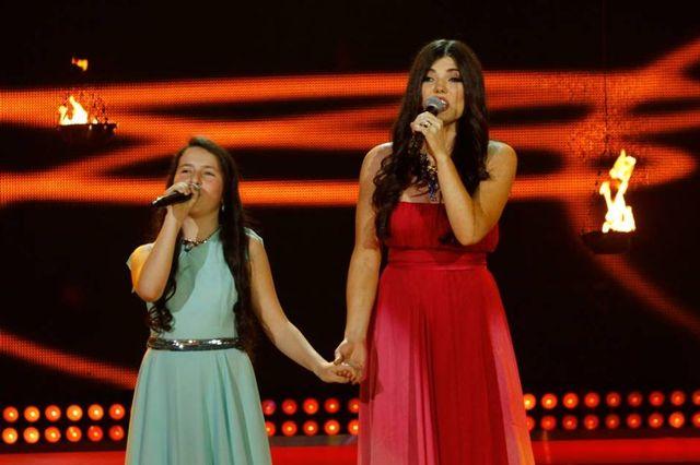 Next Star: vezi duetele din editia speciala (video)