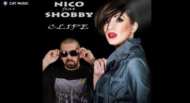 Nico feat. Shoby - Clipe (single nou)
