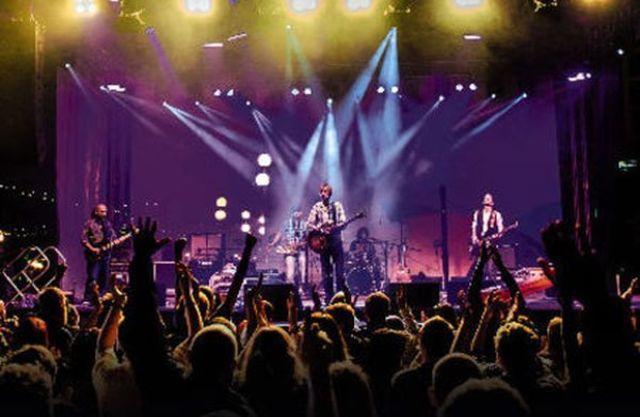 URMA - concert surpriza pe 3 iulie in Republic din Bucuresti