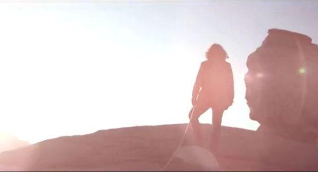 Bosquito anunta primul album dupa 10 ani si single-ul Prieteni (teaser videoclip)