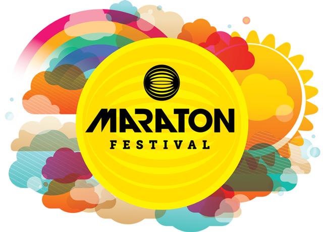 Maraton Festival 2014: tot ce trebuie sa stii
