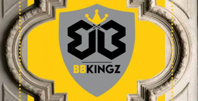 Karie si Byga cauta voci pentru noul proiect de productie BB Kingz (audio)