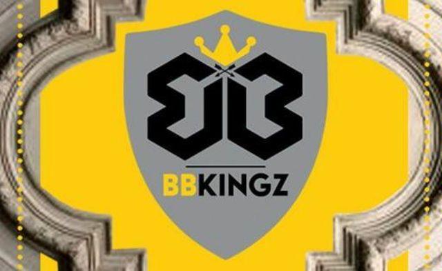 BB Kingz (Karie si Byga) publica primul pack de intrumentale (audio)