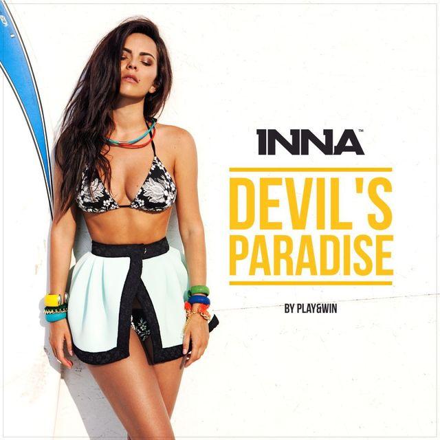 Devil''s Paradise