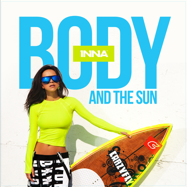 Body and the Sun