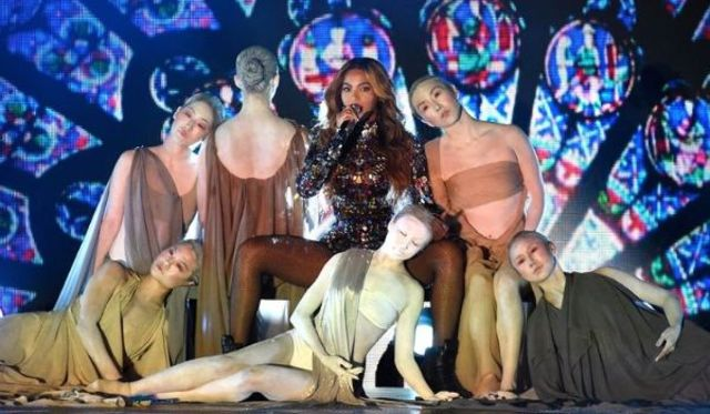 MTV VMA 2014: vezi prestatiile artistilor (video)