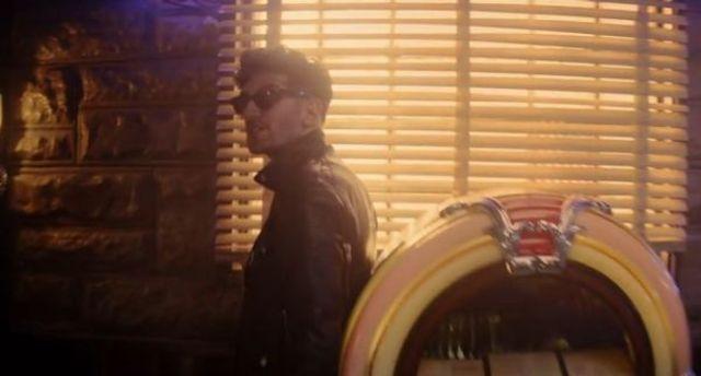 Chromeo — Old 45's (videoclip nou)